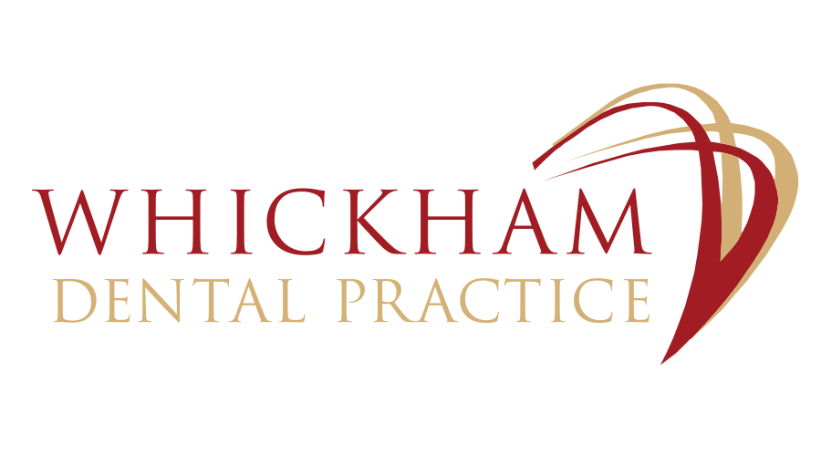 Why Erik chose Whickham Dental