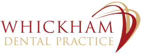 Whickham Dental Practice